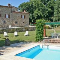 Villa Palazzolo