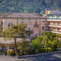Hotel Unione