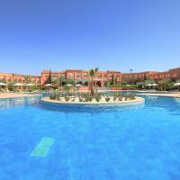 Mogador Palace Agdal, All Inclusive Soft