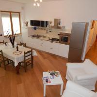 San Pietro Apartment