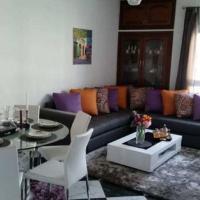 Arrahma Tetouan Apartment