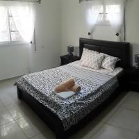Apartment Netanya