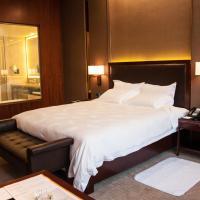 Parklane Chang'an International Hotel