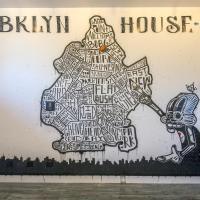 Bklyn House Hotel New York Brooklyn