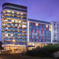Hilton Bournemouth