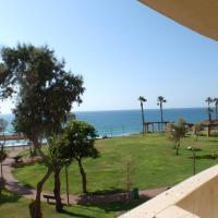 Netanya Dreams Luxury Apt.W3