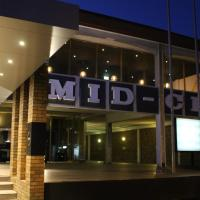 Mid City Ballarat