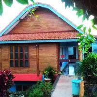 Chaikho Home