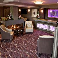 Greenvale Hotel