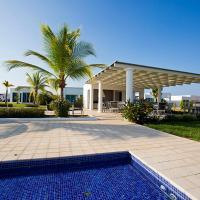 Playa Blanca Vacations