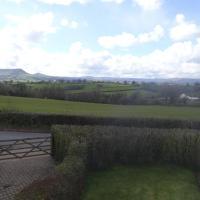 Porth Gwyn Farm