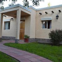 Casa Rincon Andino