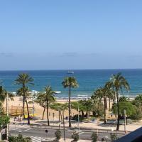 Click & Booking Cambrils Playa Spa