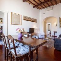 Colosseo Cozy Santi - My Extra Home