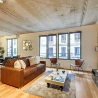 Sweet Inn Apartments - Milan