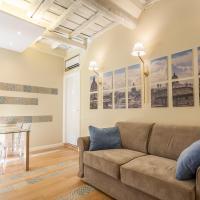 Boschetto 124 Apartment