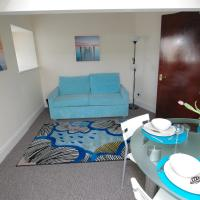 Wyresdale House, Flat 4