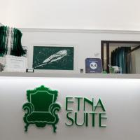 Etna Suite Group