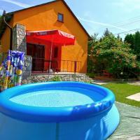 Holiday Home Balaton004