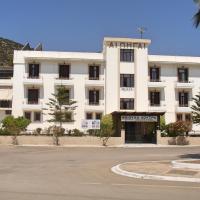 Αi Pigai Hotel