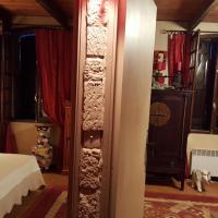 Les Chambres de Catherine