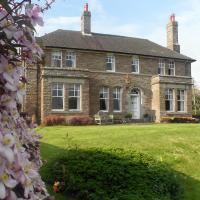 Littlebridge House