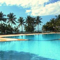 Sunshine Beach Condotel