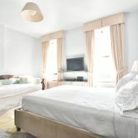 Allie's Inn Bed and Breakfast