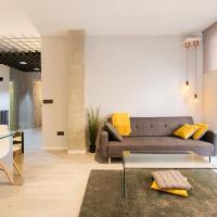 Granada Home Centro