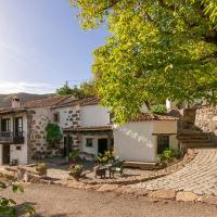 Holiday Home La Mondonada