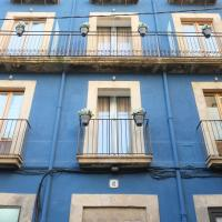Hotel Pigal