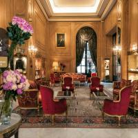 アルベア パレス ホテル