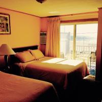 The Moulton Hotel