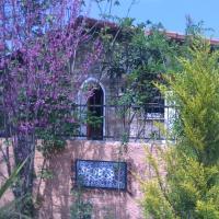 Fig Garden Cottages