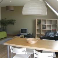 Apartment Domus