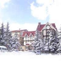 Rosenheim Hakuba