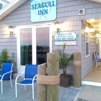 Seagull Inn