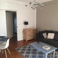 Appartement Le 27
