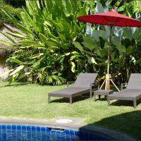 Eco G Resort