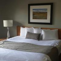 North Star Lodge & Resort