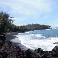 Kehena Beach Getaway
