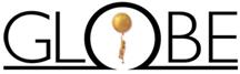 Globe Travel Award Logo