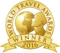 เว็บไซต์เพื่อการเดินทางชั้นนำของโลก ปี 2014, 2015 และ 2016