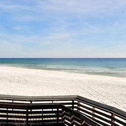 Blue Gulf Beach 30 โรงแรม