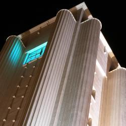 วีเลอร์บาน 173 โรงแรม