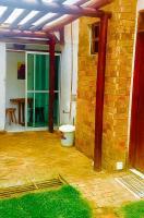 Casa da Pituba