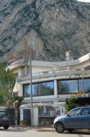 Residenza Don Camillo