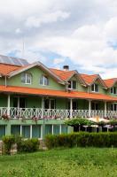 Hotel 1876