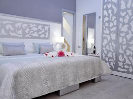 Hotel Drago San Antonio, Icod de los Vinos