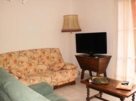 Apartment Hameau de claira, Claira